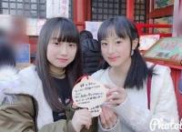 人生で初めて佐賀県に行くので、おすすめスポットを教えて下さい。