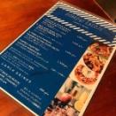 DOBROGI Hungarian Bar & Dining(東京・赤坂)の「sertes porkolt」