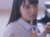 【坂道研修生】佐藤璃果が可愛すぎると絶賛の嵐!!!(画像あり)