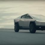"""【Tesla】テスラが先進的すぎるデザインの""""サイバートラック""""を発表。海外ゲーマーの反応とは。「HALOか」「スターフォックスっぽい」「ララの胸」"""