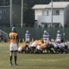 第99回全国高等学校ラグビー大会静岡県予選