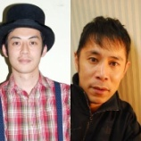 『【真相激白!】キンコン西野亮廣が岡村隆史を嫌いな理由wwwwww』の画像