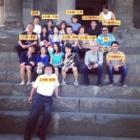 『9月のアルメニア合宿とソチ本番でアルメニアにいた人?』の画像