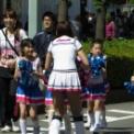 2013年横浜開港記念みなと祭国際仮装行列第61回ザよこはまパレード その70(横浜DeNAベイスターズ)