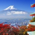 日本が他の国と比べていいところって何?