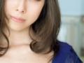 有村架純の実姉・新井ゆうこが本名「有村藍里」に改名して再出発(画像あり)