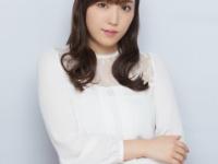 【モーニング娘。'19】譜久村聖「ひなフェス出演発表前に鞘師から相談受けてました。今さら出てきて現役メンバーに迷惑をかけないかって心配してました」