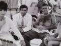 【訃報】英俳優ショーン・コネリーさん死去