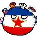 自国民の不足物(JP)