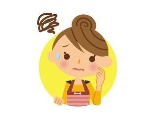 共働きの激務のママ友が、2歳の子を母親に預けて有給とって夫婦で旅行に行くと聞いた。なんだかなぁ…とモヤモヤ。