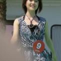 第20回湘南祭2013 その6 湘南ガールコンテスト(私服)の6 マイカ