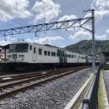 『JR東日本最後の国鉄特急 踊り子号に乗って修善寺へ』の画像