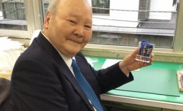 【軽視される天才】藤井聡太七段が6億手読むスパコンの1手をわずか23分で指したことが話題だが