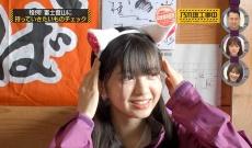 乃木坂46ファンが可愛すぎて発狂したシーンがこちら!