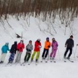 『武尊スキーキャンプ 〜シニア&連休〜』の画像