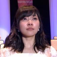フジテレビ第7回AKB総選挙の視聴率がwwwwwwww アイドルファンマスター