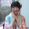 『【画像あり】山崎エリイちゃんの振り袖姿がキュートすぎるwwww』の画像
