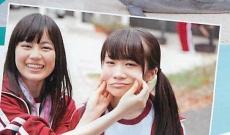【乃木坂46】一番可愛い真夏さんはこれです