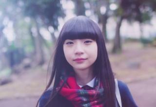 ワイ「NGT48の荻野由佳ちゃんの顔がタイプ」親戚のガキ「ええええええ!」