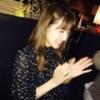 入山杏奈「自分の殻をもっと脱ぎ捨ててアイドルという枠に捉われずいままで以上に色々な挑戦をする年にしたいです。」