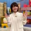 『花澤香菜、公式インスタ開設!!』の画像
