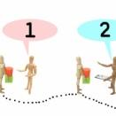 2段階認証「先」をどこに整理するか、2段階認証「先」の2段階認証が2段階認証「元」だった