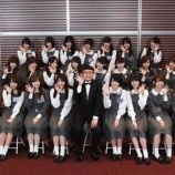 『【乃木坂46】『NOGIBINGO!7』あるとしたら誰にMCをやって欲しい??』の画像