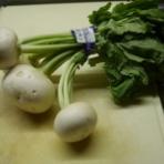 ログハウスに住み 料理・野菜・家具作り・・・