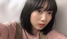 【乃木坂46】北川悠理のブログの出だしが天才過ぎる!
