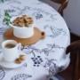 【自家製天然酵母】使い切り簡単お菓子レシピ発見♪全粒粉クッキーめちゃウマ!