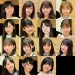 AKB48チーム8ガゾー 撮影大作戦