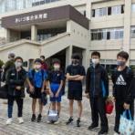 チームA.T.C〜 福島市の卓球クラブ