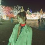 『【乃木坂46】マジかよ!?寺田蘭世のブログ写真にロケ中の霜降り明星せいやが写り込んでてワロタwwwwww』の画像