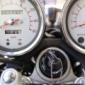 整備記録 SRエンジンオイル交換