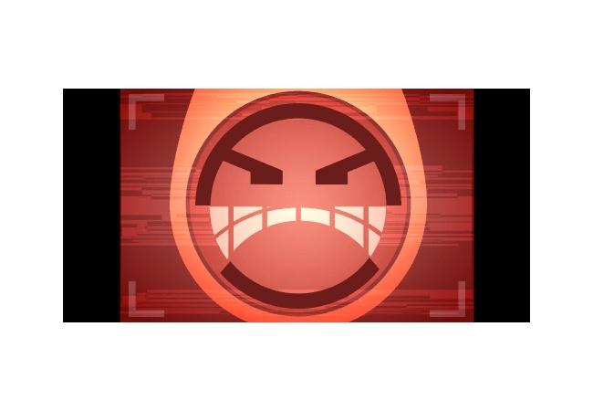 【APEX LEGENDS】パスファインダー画面の顔マーク、数種類見つかる