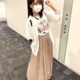 『[イコラブ] 9月26日 文化放送「阿澄佳奈のキミまち!」佐々木舞香 出演!実況など…』の画像