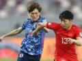 岡田武史さん「古橋は真ん中で活躍しているイメージ。左サイドに張っている選手ではない」