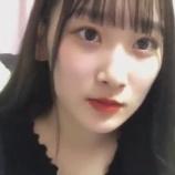 『[動画]2021.05.28(20:28~) SHOWROOM 「=LOVE(イコールラブ) 斎藤樹愛羅」@個人配信【イコラブ】』の画像
