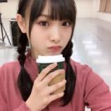 『【乃木坂46】NMB48に与田祐希にそっくりな可愛い子を発見したぞwwwwww』の画像