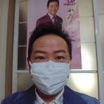 北川裕二オフィシャルブログ