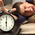 朝の5時に起きられるようになりたいんだが、どうすればいいと思う?