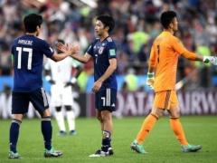 日本代表・柴崎岳の活躍っぷりがスゴイと話題に!「まるでモドリッチ!」「遠藤の後継者!」「ビッグクラブ移籍間違いない!」