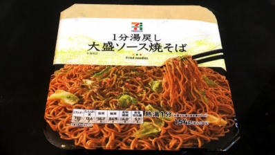 seveneleven-1pun-omori-source-yakisoba2019-06-17-01-730x410[1]
