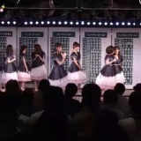 AKB48 53rdシングル世界選抜総選挙・速報結果、1位はNGT48荻野由佳