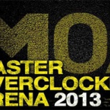 『MOA 2013 FINALが本日台北で開催中! 日本からはGyrockさんが参戦!』の画像