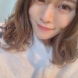『【乃木坂46】えっ!?バスローブ着てます・・・??』の画像