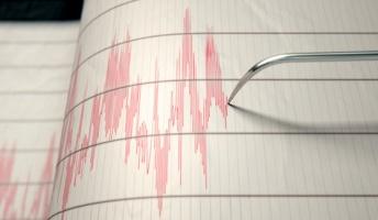 南海トラフ巨大地震の想定最大震度怖すぎ