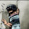 紅莉栖「未来ガジェットマイナス8号『デレデレンジ(はぁと)』?」