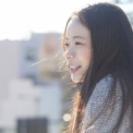 東京の日 無料動画