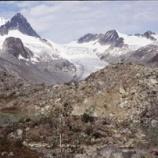 『行った気になる世界遺産 ナハニ国立公園』の画像